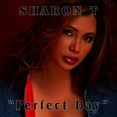 Perfect Day by Sharon T