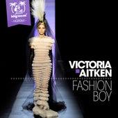 Fashion Boy by Victoria Aitken