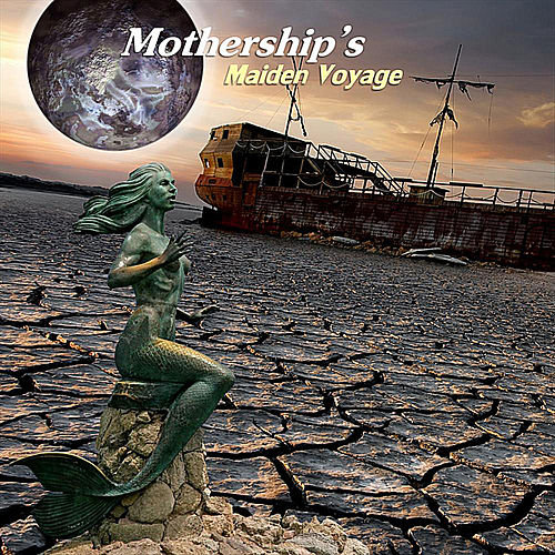 Maiden Voyage by Mothership