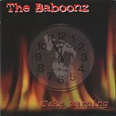 Take Warning by Baboonz