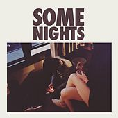 Some Nights von fun.
