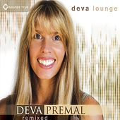Deva Lounge by Deva Premal