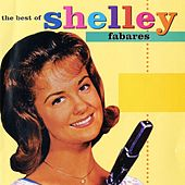 The Best Of Shelley Fabares by Various Artists