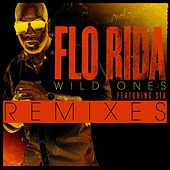 Wild Ones Remixes by Flo Rida