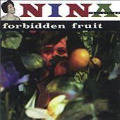 Forbidden Fruit by Nina Simone