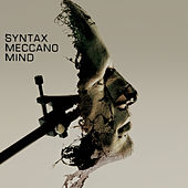 Meccano Mind by Syntax