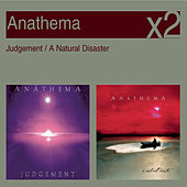 A Natural Disaster / Judgement by Anathema
