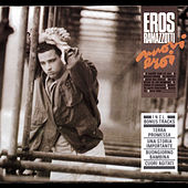 Nuovi Eroi by Eros Ramazzotti