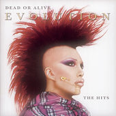 Evolution by Dead Or Alive