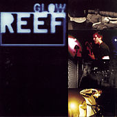 Glow by Reef