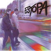 Estopa by Estopa