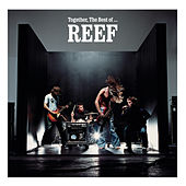 Together - The Best Of by Reef