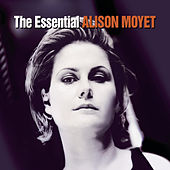 Alison Moyet - The Essential Collection by Alison Moyet