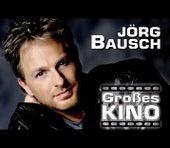 Großes Kino by Jörg Bausch