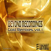 Gold Remixes Vol. 1 by Various Artists