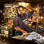 Kilo Lingo (No Dj Version) by CARTEL MGM