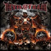 Devil's Train by Devil's Train