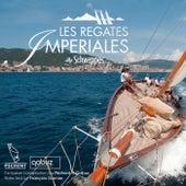 Les Régates Impériales by Various Artists