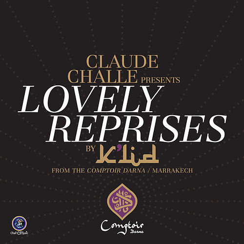 Lovely Reprises by K'lid by Various Artists