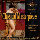 Summers Breeze - Classical Masterpieces by Various Artists