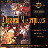 Classical Jubilation - Classical Masterpieces by Various Artists