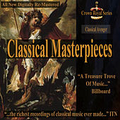 Classical Avenger - Classical Masterpieces by Various Artists