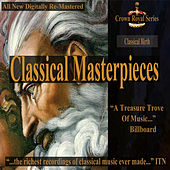 Classical Birth - Classical Masterpieces by Various Artists