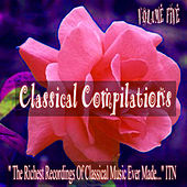 Classical Compilations Volume Five by Various Artists