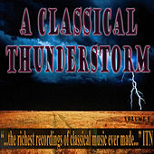 A Classical Thunderstorm Volume V by Various Artists