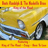 King of the Road by Boots Randolph