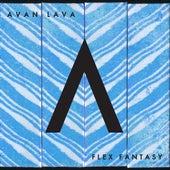 Flex Fantasy by Avan Lava