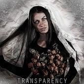 Transparency by Spiritual Plague