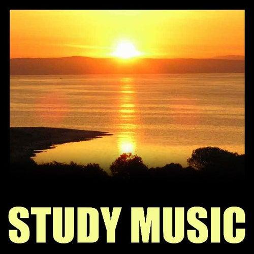 Study Music by Study Music