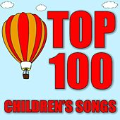Children's Songs by Childrens Songs Music