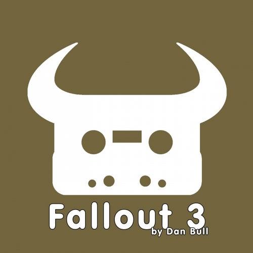 Fallout 3 by Dan Bull