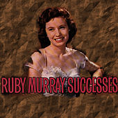 Successes by Ruby Murray
