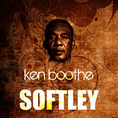 Softley by Ken Boothe