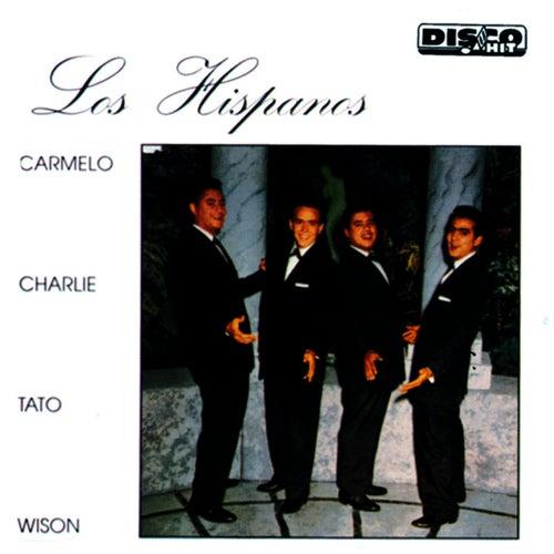 Los Hispanos by Los Hispanos