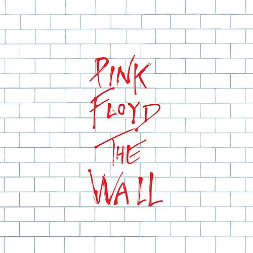 The Wall by Pink Floyd