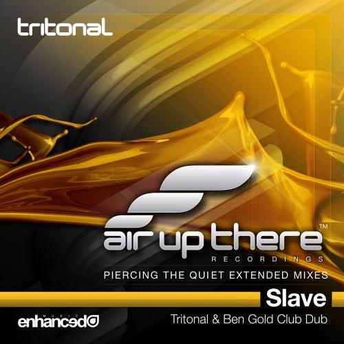 Slave by Tritonal