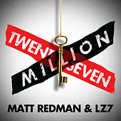 Twenty Seven Million by Matt Redman