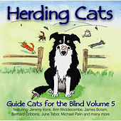 Herding Cats by Various Artists