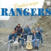 Druhá míza by The Rangers
