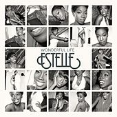 Wonderful Life by Estelle