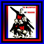 My Treasure by The Hilltoppers