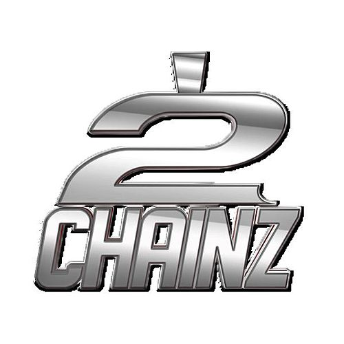 Spend It (Ridin Round & Gettin It) - Single by 2 Chainz