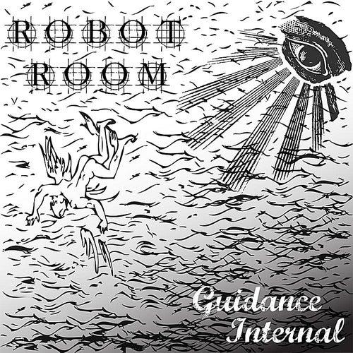 Guidance Internal by Robot Room