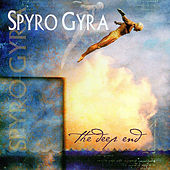 The Deep End by Spyro Gyra