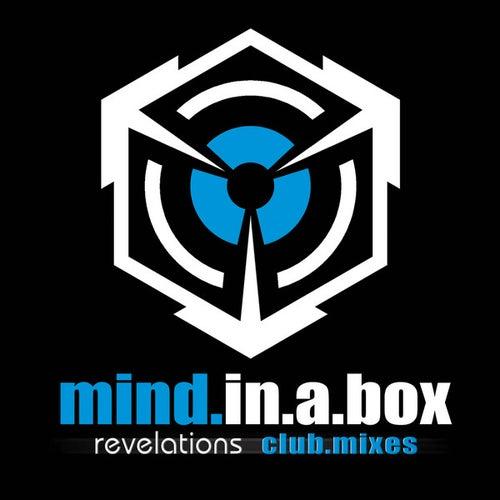 Revelations Club.Mixes von Mind In A Box