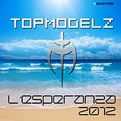 L´Esperanza 2012 by Topmodelz